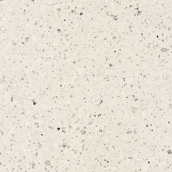Rockwell White Granite : Iris ceramica group the history of companies that
