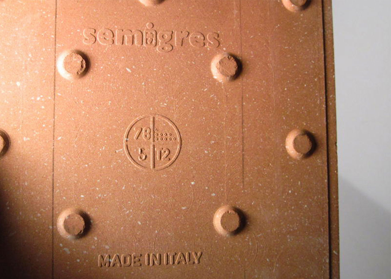 semigres ceramic tiles tile design ideas. Black Bedroom Furniture Sets. Home Design Ideas